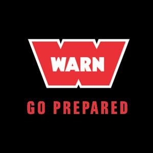 Warn Industries Inc. Logo ,Logo , icon , SVG Warn Industries Inc. Logo