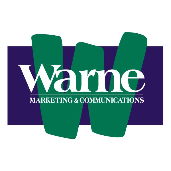 Warne Logo ,Logo , icon , SVG Warne Logo