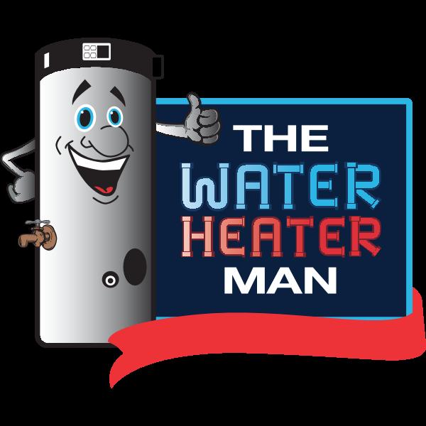 Water Heater Logo ,Logo , icon , SVG Water Heater Logo