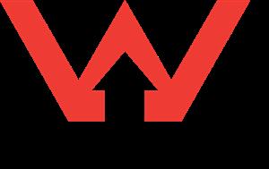 WaterMark Logo ,Logo , icon , SVG WaterMark Logo