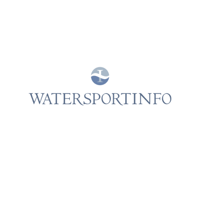 Watersportinfo Logo ,Logo , icon , SVG Watersportinfo Logo