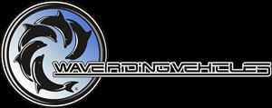 wave riding vehicles Logo ,Logo , icon , SVG wave riding vehicles Logo