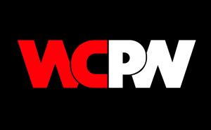 WCPW – watch culture pro wrestling Logo ,Logo , icon , SVG WCPW – watch culture pro wrestling Logo