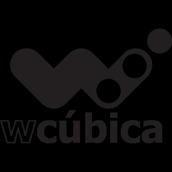 wcubica Logo ,Logo , icon , SVG wcubica Logo