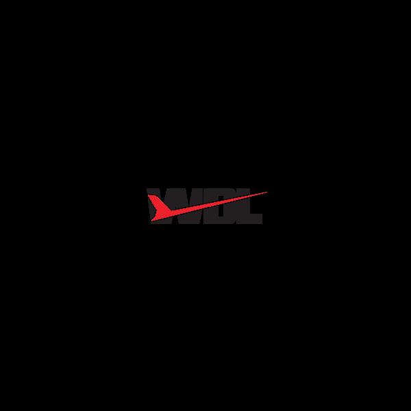 WDL Aviation Logo ,Logo , icon , SVG WDL Aviation Logo