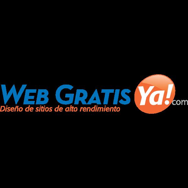 Web Gratis Ya! Logo ,Logo , icon , SVG Web Gratis Ya! Logo