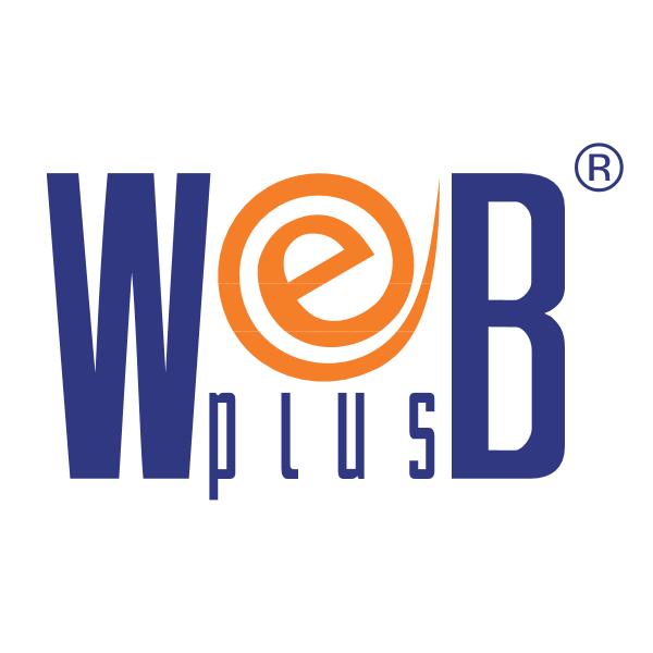Webplus Logo ,Logo , icon , SVG Webplus Logo