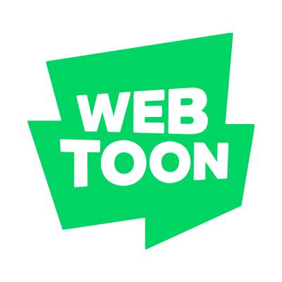 webtoon logo transparent ,Logo , icon , SVG webtoon logo transparent