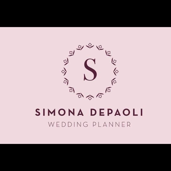 wedding planner Logo ,Logo , icon , SVG wedding planner Logo