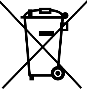 weee symbol Logo ,Logo , icon , SVG weee symbol Logo
