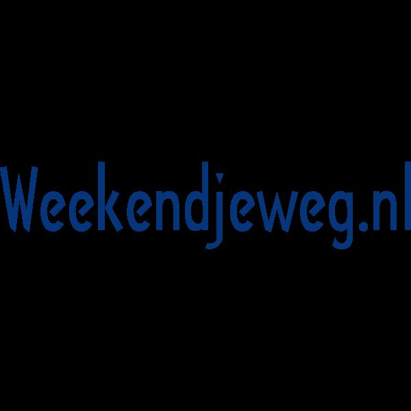 Weekendjeweg.nl Logo ,Logo , icon , SVG Weekendjeweg.nl Logo