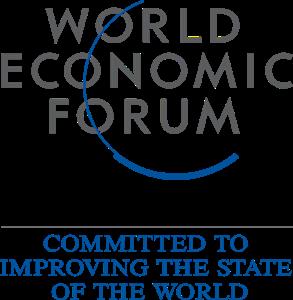 WEF – World Economic Forum Logo ,Logo , icon , SVG WEF – World Economic Forum Logo