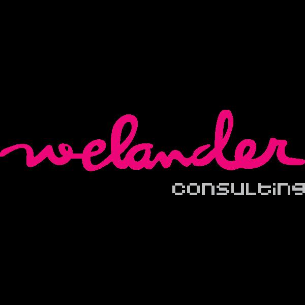 Welander Management Consulting Logo ,Logo , icon , SVG Welander Management Consulting Logo