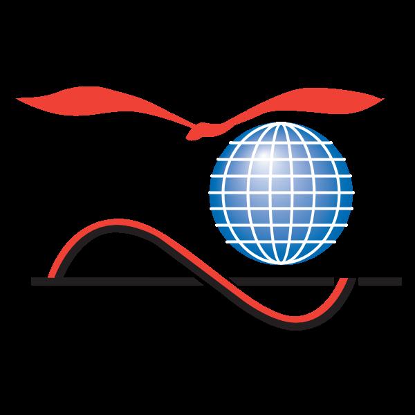 Welding Technology Corporation Logo ,Logo , icon , SVG Welding Technology Corporation Logo