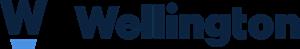 Wellington School Logo ,Logo , icon , SVG Wellington School Logo