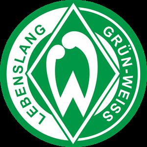 Werder Leberslang Soccer Logo ,Logo , icon , SVG Werder Leberslang Soccer Logo