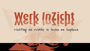 Werk InZicht Logo ,Logo , icon , SVG Werk InZicht Logo
