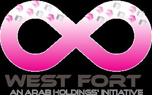 WEST FORT GROUP Logo ,Logo , icon , SVG WEST FORT GROUP Logo
