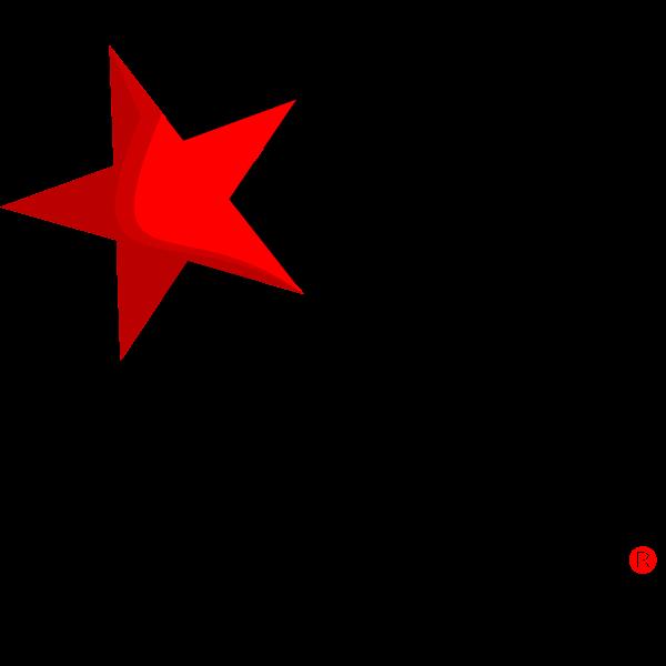West Telecom Logo ,Logo , icon , SVG West Telecom Logo