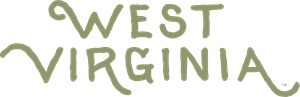 West Virginia Tourism Logo ,Logo , icon , SVG West Virginia Tourism Logo