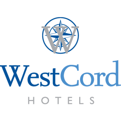 WestCord Hotels Logo ,Logo , icon , SVG WestCord Hotels Logo