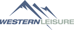 Western Leisure Logo ,Logo , icon , SVG Western Leisure Logo