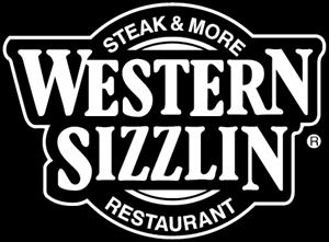 Western Sizzlin Logo ,Logo , icon , SVG Western Sizzlin Logo