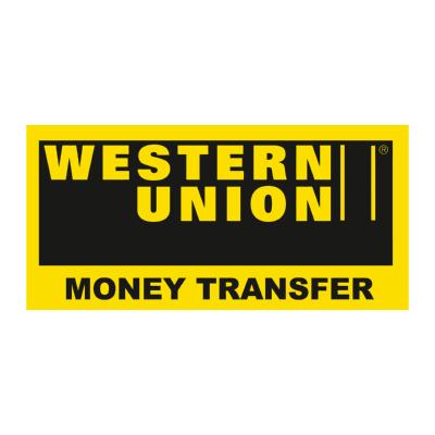 شعار Western Union اليمن ,Logo , icon , SVG شعار Western Union اليمن