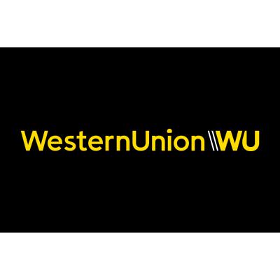 western union logo شعار ويسترن يونيون ,Logo , icon , SVG western union logo شعار ويسترن يونيون
