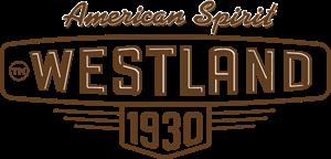 Westland Jeans Logo ,Logo , icon , SVG Westland Jeans Logo