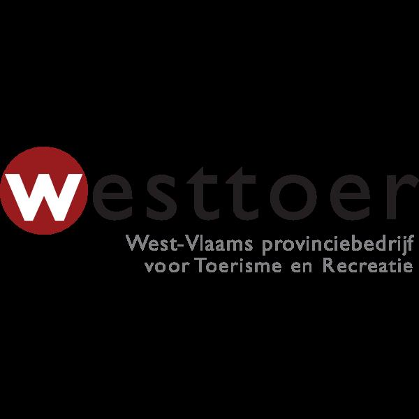 Westtoer Logo ,Logo , icon , SVG Westtoer Logo