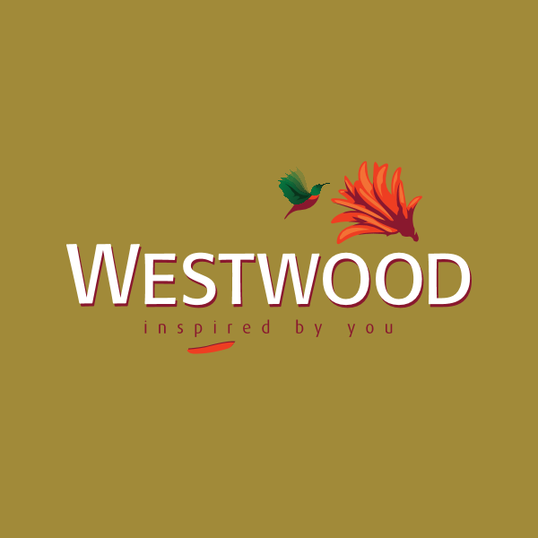 Westwood Shopping Centre Logo ,Logo , icon , SVG Westwood Shopping Centre Logo