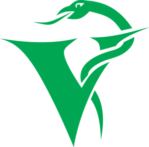 weterynarz Logo ,Logo , icon , SVG weterynarz Logo