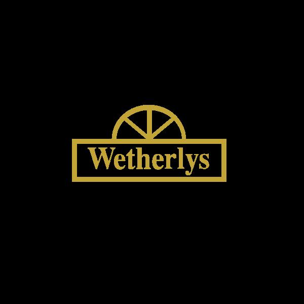 Wetherlys Logo ,Logo , icon , SVG Wetherlys Logo