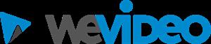 WeVideo Logo ,Logo , icon , SVG WeVideo Logo