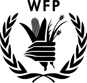WFP-WORLD FOOD PROGRAMME Logo ,Logo , icon , SVG WFP-WORLD FOOD PROGRAMME Logo