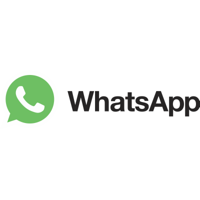WhatsApp ,Logo , icon , SVG WhatsApp