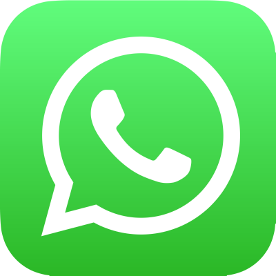 WhatsApp icon ,Logo , icon , SVG WhatsApp icon