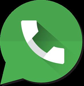 Whatsapp Lollipop Logo ,Logo , icon , SVG Whatsapp Lollipop Logo