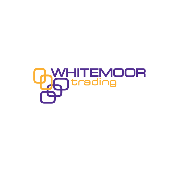 whitemoor trading Logo ,Logo , icon , SVG whitemoor trading Logo