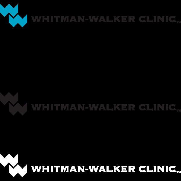 Whitman-Walker Clinic Logo ,Logo , icon , SVG Whitman-Walker Clinic Logo