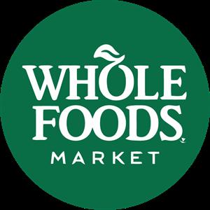 Whole Food Logo ,Logo , icon , SVG Whole Food Logo