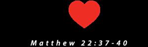 WholeHeart Logo ,Logo , icon , SVG WholeHeart Logo