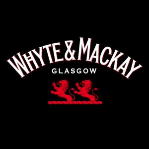 Whyte and Mackay Logo ,Logo , icon , SVG Whyte and Mackay Logo