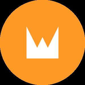 Wicket Logo ,Logo , icon , SVG Wicket Logo