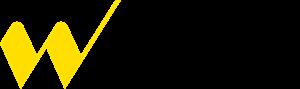 wide-tech electronics limited Logo ,Logo , icon , SVG wide-tech electronics limited Logo