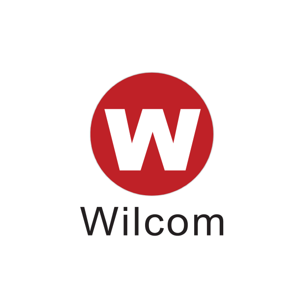 Wilcom 2006 Logo ,Logo , icon , SVG Wilcom 2006 Logo