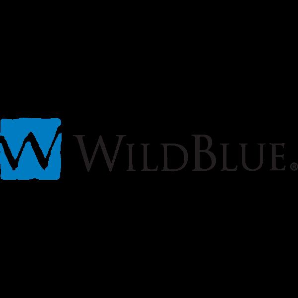WildBlue Communications Logo ,Logo , icon , SVG WildBlue Communications Logo