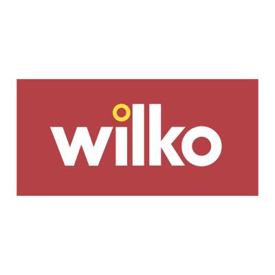 wilko ,Logo , icon , SVG wilko