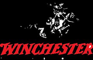 Winchester Logo ,Logo , icon , SVG Winchester Logo